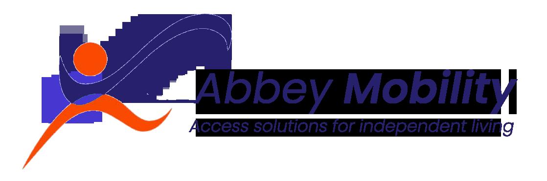 Abbey Mobility Logo