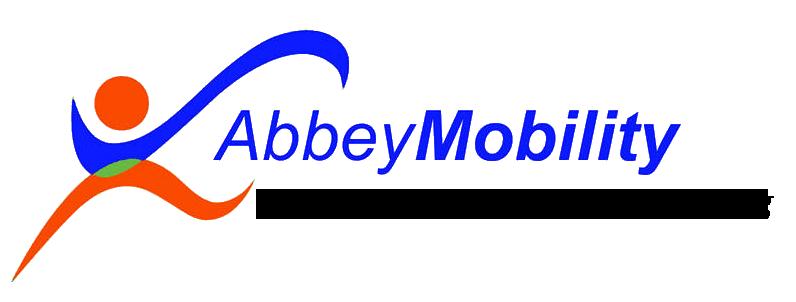 abbey-mobility-logo